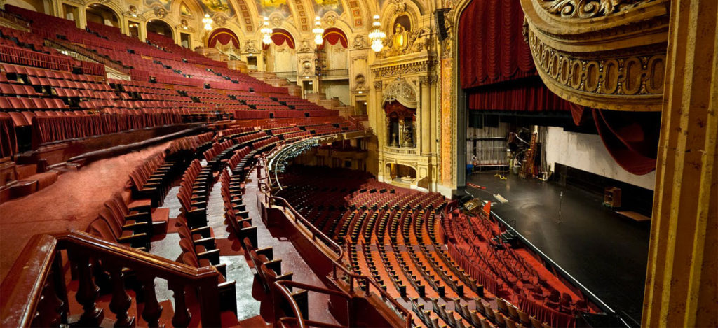 CHAPTER PLOT Chicago_theater_1200_550-1024x469